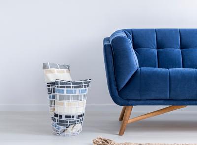 Sofa Fabric Protector
